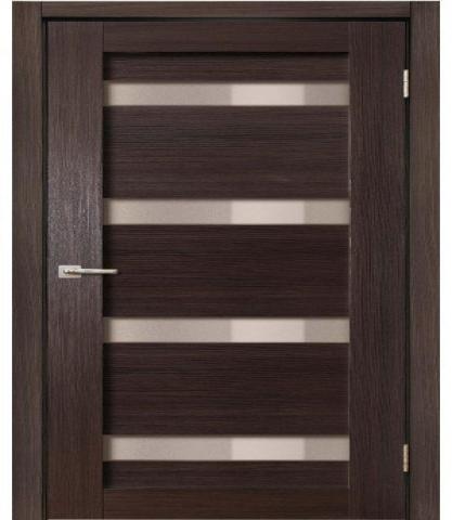 Продам: Двери Межкомнатные