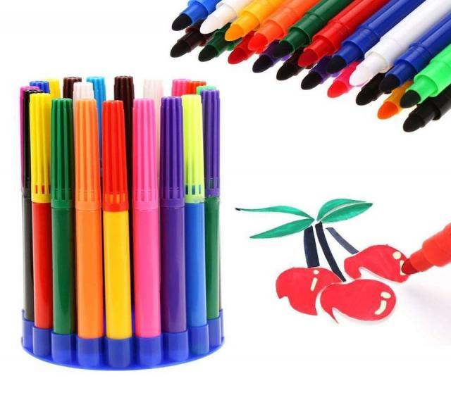 Продам Фломастеры / карандаши / маркеры