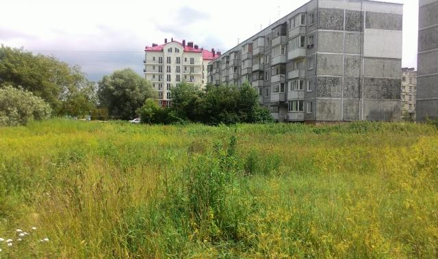 Продам: участок Васильково ул.40 лет Победы