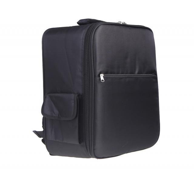 Продам Универсальная сумка-рюкзак для DJI Phant