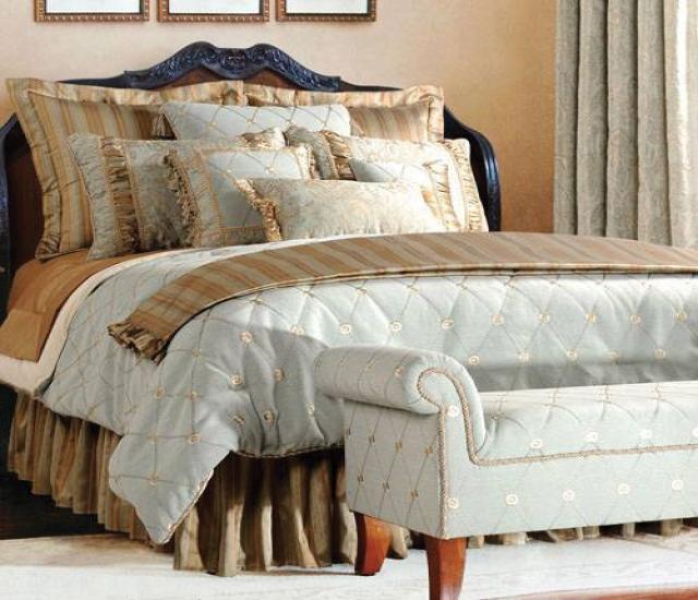 Продам Наборы постельных принадлежностей