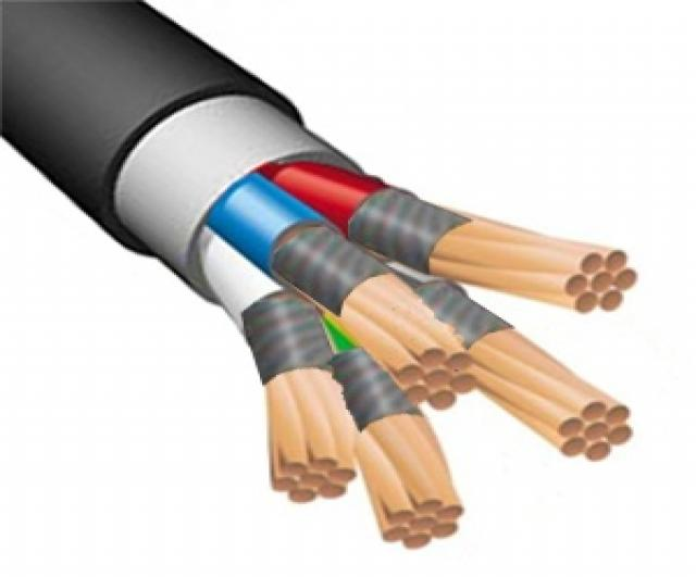 Куплю: Куплю кабель, провод дорого