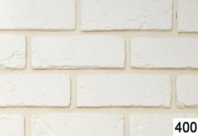 Продам гипсовая плитка casavaga КРФ 400