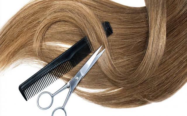Предложение: Купим дорого волосы в Барнауле
