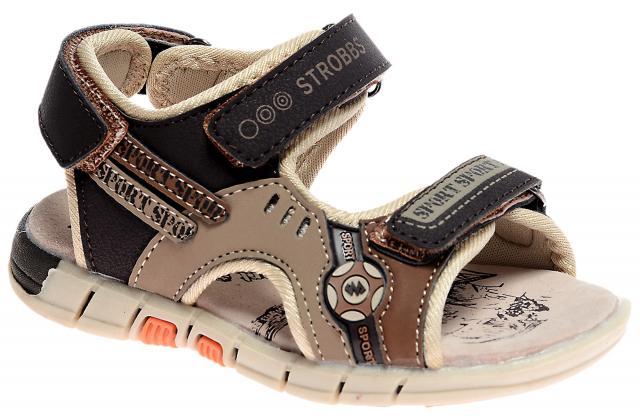 Продам Летние сандалии и кроссовки для детей