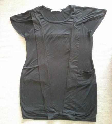 Продам Женское трикотажное платье