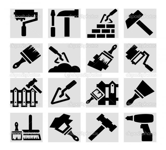 Вакансия: Требуются строители универсалы отделочни