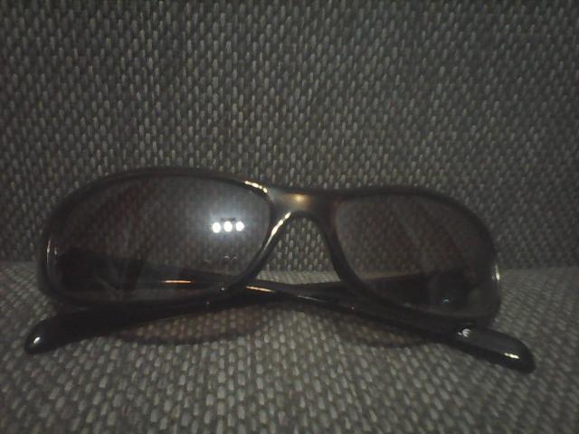 Продам вые женские солнцезащитные очки