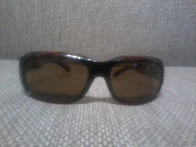 Продам Новые солнцезащитные очки