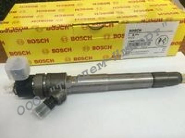 Продам Форсунка топливная BOSCH 0445110594