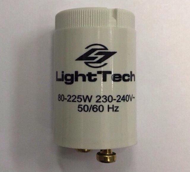 Продам Стартер для солярия 80-225W Light Tech