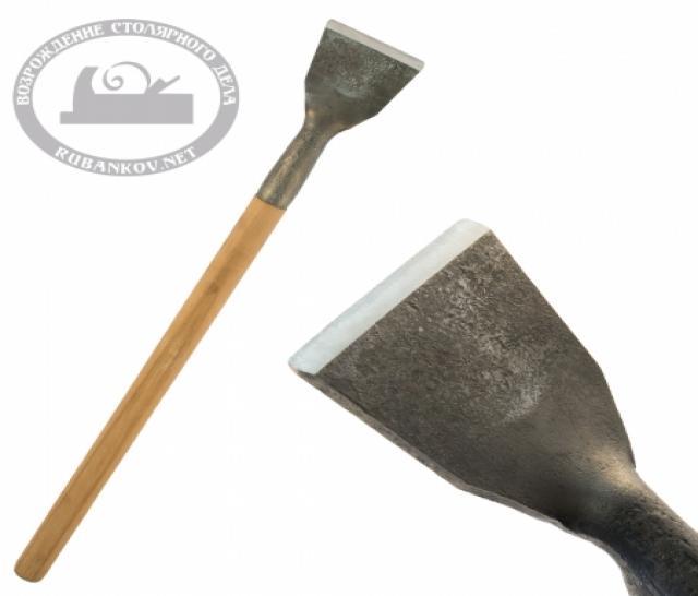 Продам Скобельная прямая лопатка