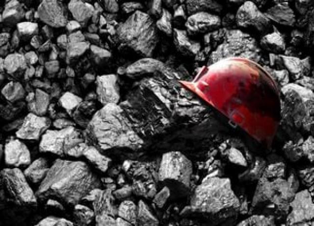 Предложение: Уголь каменный. Уголь российский.