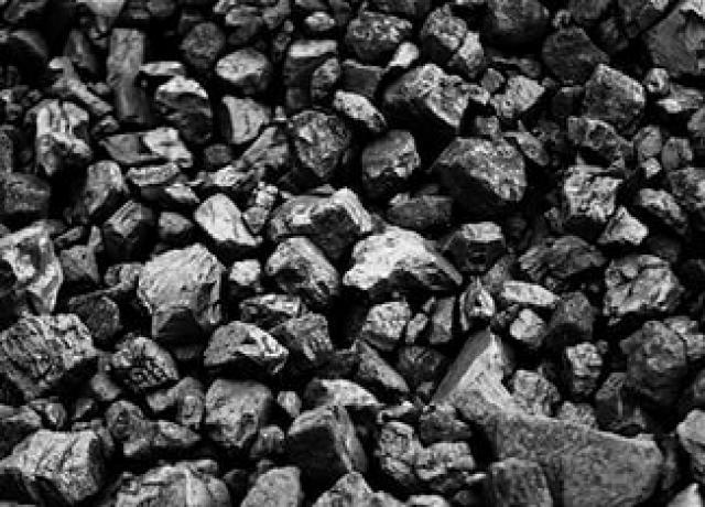 Отдам даром Уголь, брикет, цена оптом