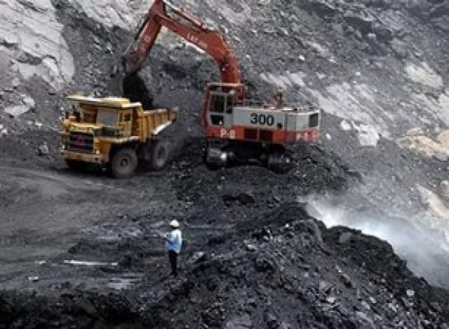 Продам каменный уголь, опт