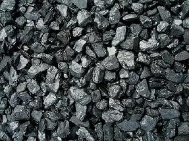 Продам уголь, оптом