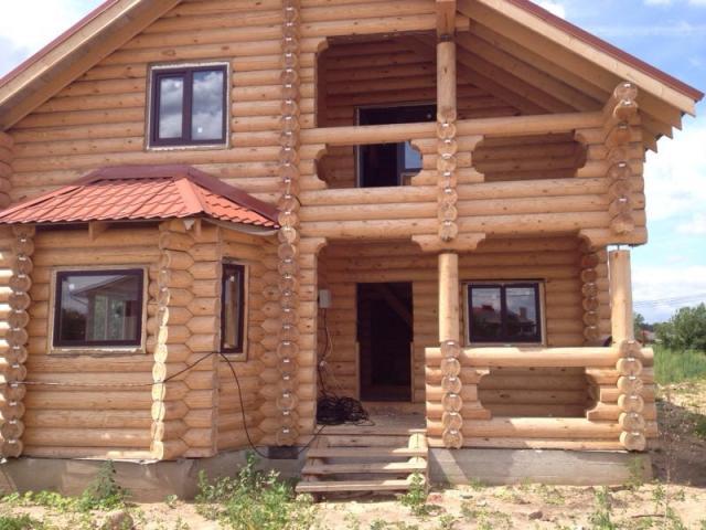 Сдам: Дом под частный детский сад