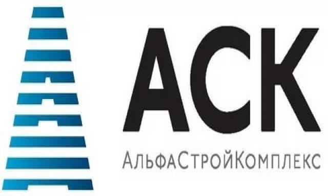 Вакансия: Сварщики вахта Нижегород. обл.