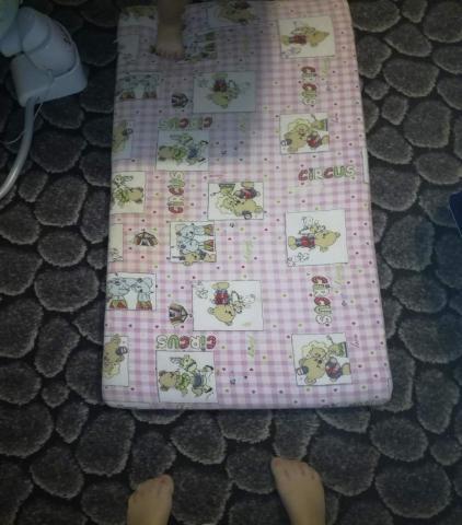 Продам: Детский матрас