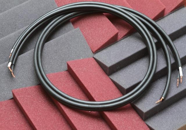 Продам кабель акустический Oyaide ACROSS 2000 2