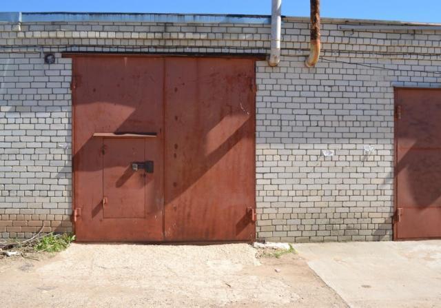 Балаково купить гараж купить потолочный светильник в гараж