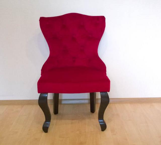 Продам Стильные дизайнерские стулья