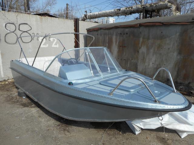 Продажа моторных лодок в хабаровске, частные объявления продажа готового малого бизнеса в ульяновске