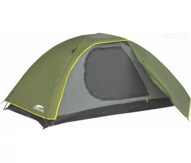 "Продам Палатка ""Трек 3"""