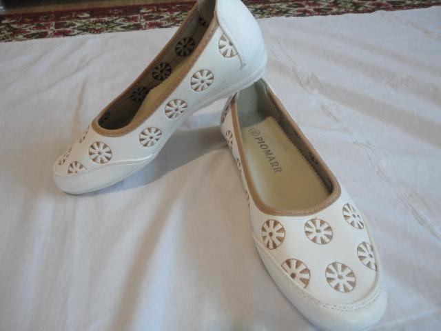 Продам Туфли новые размер 37, 38, 41