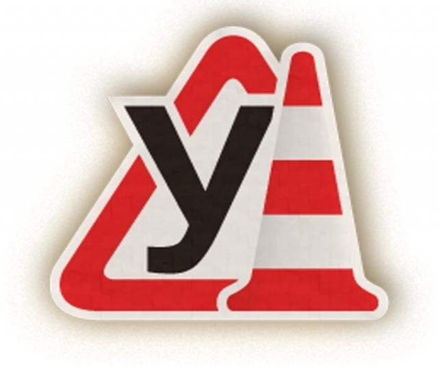 Вакансия: Инструктор обучения вождению