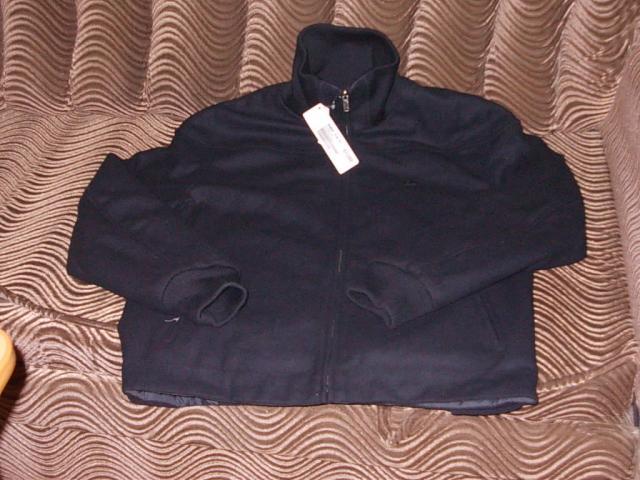 Продам Куртка Lacoste  весна-осень нов.