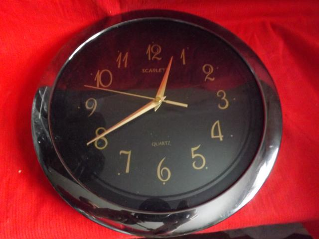 Продать где мурманск можно часы лиговский 93 ломбард