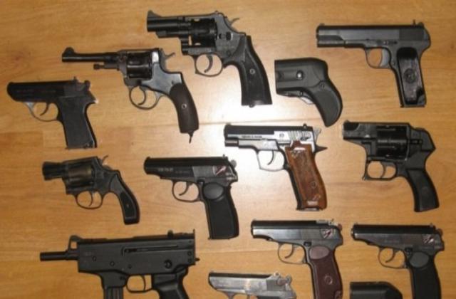 Куплю Пневматическое и спортивное оружие