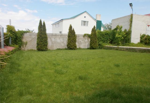 Продам: Продажа земельного участка