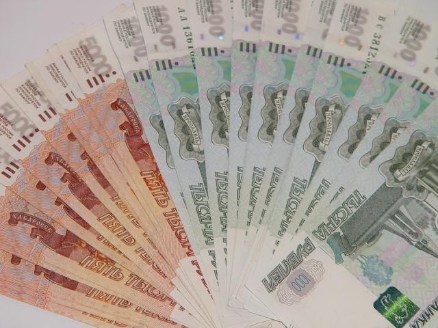 Акции нлмк стоимость сегодня в липецке реальные заработки на форексе