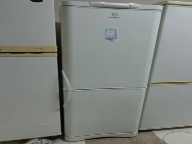 Куплю Холодильник б/у