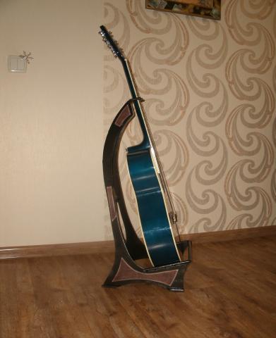 Продам Подставка для гитары