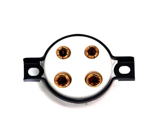 Продам Ламповая панель CMC 4G Ceramic Gold