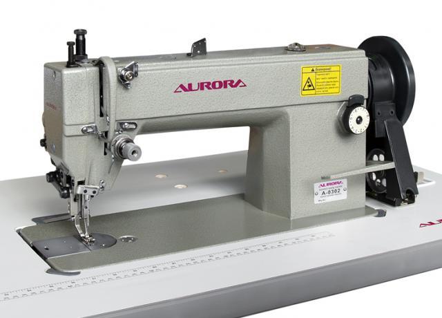 Продам Швейная машина с шагающей лапкой