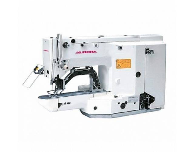 Продам Закрепочная швейная машина