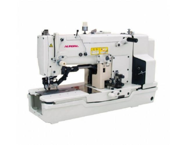 Продам Петельная швейная машина