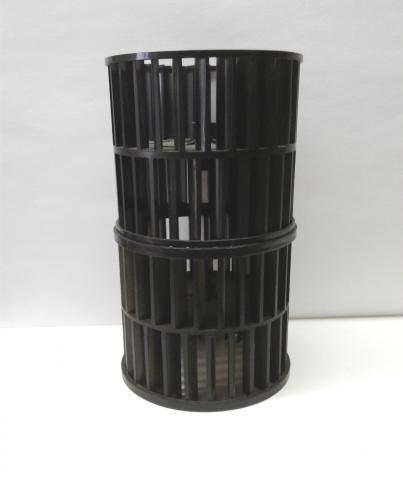Продам Крыльчатка вентилятора кондиционера