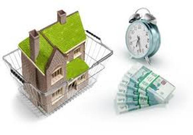 оставалось оформление сделок с недвижимостью в ульяновске стояла