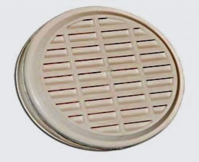 Продам Фильтры противоаэрозольные фа-2002