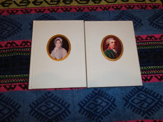 Продам Портретная миниатюра из собрания Государ
