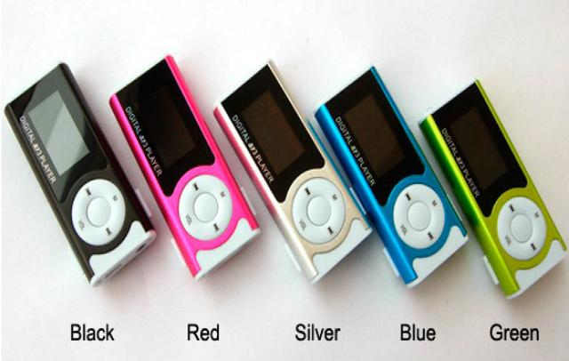 Продам Digatel mp3 player Digatel 1Гб