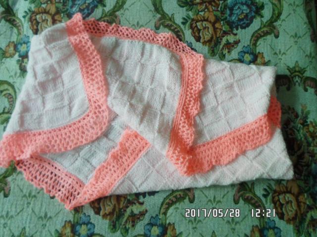 Продам продаю конверт-одеяло для новорожденных