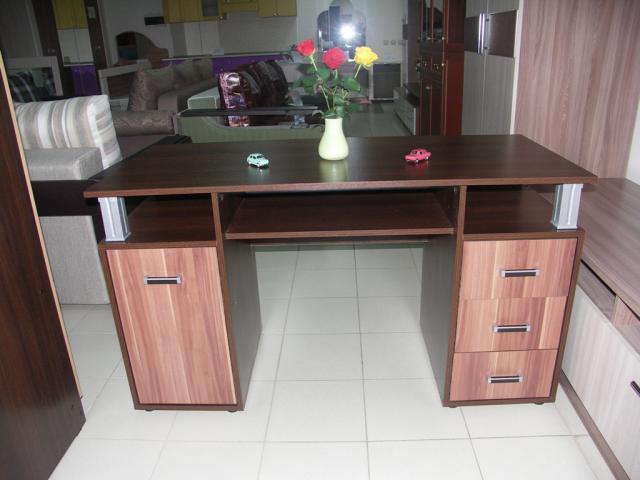 Продам Компьютерные и письменные столы