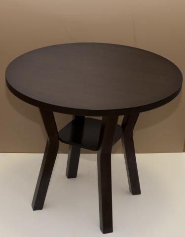 Продам Обеденный стол «Кара»