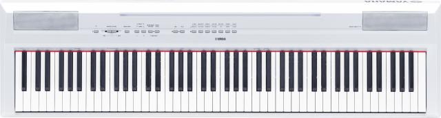 Продам Yamaha P-115 Цифровое пианино